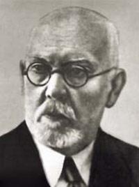 Валериан Рыков