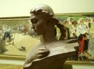 Справочник «Музеи Киева»