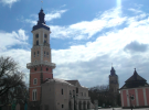 Магдебургское право украинских городов. Часть 1