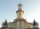 Магдебургское право украинских городов. Часть 2