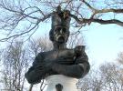 Гетьманші України, ч.4: Шлюб та кохання Івана Мазепи