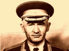 Петр Григоренко. Герой и пророк в своем отечестве