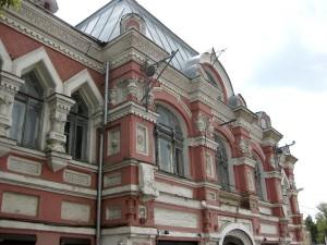Малая опера